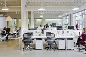 office design group. Did You Like This? Rate It Office Design Group