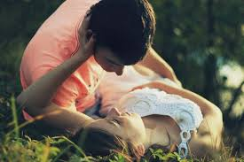 Best Romantic Love Shayari In Hindi Internet Gorgeous Best Romantic Love Image