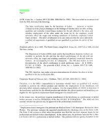 Print Prt5243239586376654818.tif (20 Pages)