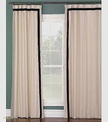shower curtains for bedroom ideas of modern house unique outdoor shower curtain luxury sunbrella curtains 0d tags fabulous