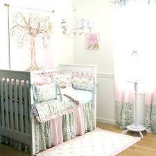 vintage baby girl crib bedding vintage baby girl nursery rooms pretty pictures photos bedding vintage baby