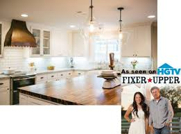 Fixer Upper Light Pendants Everly Pendant Kitchen Redo Home Fixer Upper