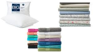if you re looking to grab new bedding and bath pieces for your house check out these amazing deals at kohl s you can get towels as low as 2 28 and sheets