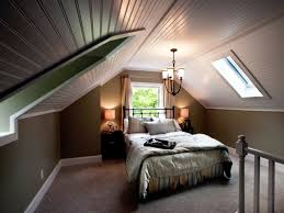 roof bedroom designs. Fine Roof Design Rooms With Pitched Roof To Feel Good On Roof Bedroom Designs D