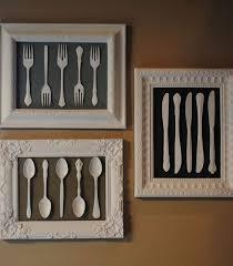 Small Picture Best 25 Diy kitchen decor ideas on Pinterest Hidden trash can