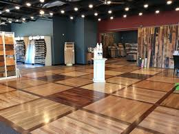 koster s wood floor flooring 2027 teall ave syracuse ny phone number yelp
