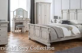 Gorgeous Finance A Bedroom Set Gray White Costco Sets Setup ...
