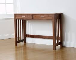 Marvelous Impressive Console Tables Ikea 6 According Inspirational Article