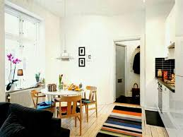 decorating a studio apartment on a budget. Best 15 How To Decorate Studio Apartment On Budget Decorating Small Creative Library A R