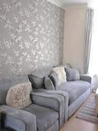 diy wallpaper serenity blue home decor