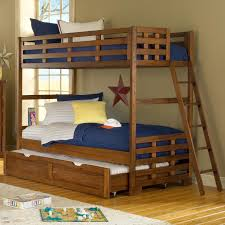 Alluring Cool Kids Bunk Beds Hindi Boys Adults Bedspreads ...