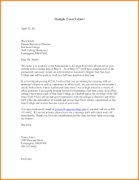 10 Letter Of Recommendation For Administrative Assistant How To