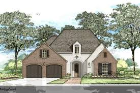 country french house plans. Perfect House Country French House Plans Chateau Lafayette For T
