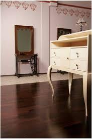 14 best Baltic Wood Hardwood Flooring images on Pinterest