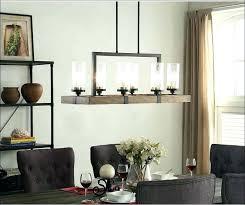 wood rectangle chandelier rectangle wood chandelier rectangle rustic wood rectangular chandelier rustic rectangular metal and wood