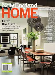 New England Home March April 2014 by New England Home Magazine LLC ...