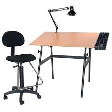 artist desks in ikea s artist desk ikea