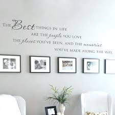 vinyl wall decal the best things in life vinyl wall decals love memories wall quote home vinyl wall decal vinyl wall decals  on custom vinyl wall art canada with vinyl wall decal zoom custom vinyl wall decals etsy shopforchange fo