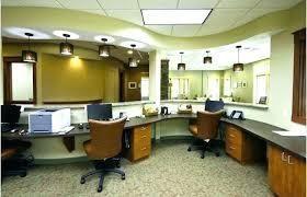 Front office designs Pinterest Dental Front Office Design Desk Ideas Alpenduathloncom Dental Front Office Design Desk Ideas Designs And Decoration