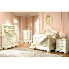 white furniture nursery. Furniture Row Spokane French White Nursery Stunning Soft Pink Baby Nurser Room With 4 Piece E