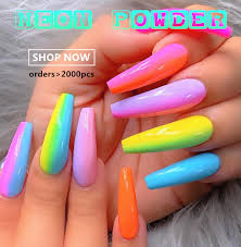 Cattie Girl Store - Amazing prodcuts with exclusive discounts on ...