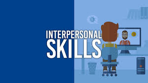 learn interpersonal skills tutorial online by jasmita mehta on interpersonal skills gogetguru
