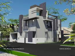 Home Architecture architecture house plans and types house plans architectural 5754 by uwakikaiketsu.us