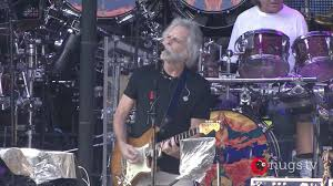 Watch Dead Company Highlights From Wrigley Field In