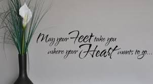 Beautiful Feet Quotes Best of Heart Inspirational Quotes Pictures Motivational Thoughts