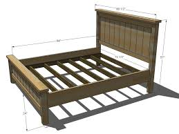 Width Of King Headboard King Size Furniture Awesome King Size Bed Frames Ideas King Beds