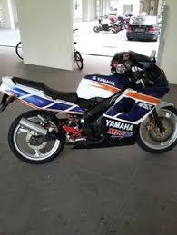 Другие товары yamaha   товаров: 7 Tzm Ideas Yamaha Motorcycle Bike