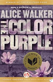 the color purple movie essays << custom paper writing service the color purple movie essays