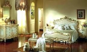 victorian bedroom furniture ideas victorian bedroom. Fine Bedroom Victorian Bedroom Decor Modern Ideas  Decorating Inspired   On Victorian Bedroom Furniture Ideas E