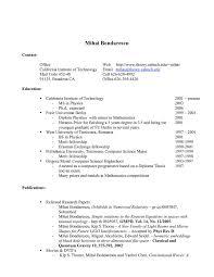 e bbb e3ef3a46be8b7322 student resume job resume