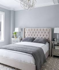 Light Gray Bedroom Ideas Wall Color Luxurious Bedrooms Home Decor Bedroom Bedroom