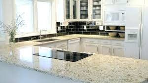 quartz countertops brands architecture and interior awesome kitchen color chart best on from sophisticated engineered
