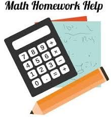 math homework help math assignment help homework helper