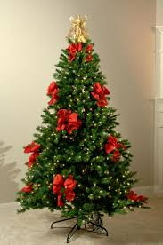 Decorating Christmas Tree With Balls 100 Best Christmas Trees By Show Me Decorating Images On Pinterest 23