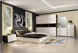 Simple Master Bedroom Decorating Simple Master Bedroom Decorating Ideas