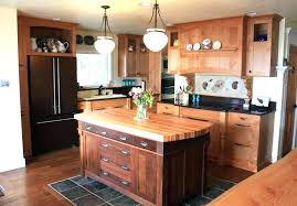 butcher block island with seating mobile kitchen cart with casters x kitchen island white kitchen butcher butcher block island