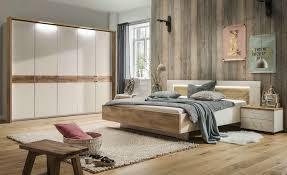 Hardeck Bochum Prospekt Hardeck Schlafzimmer Komplett Planen All