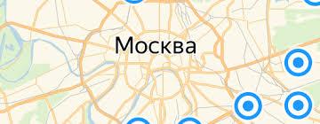 Аксессуары <b>ZVEZDA</b> — купить на Яндекс.Маркете