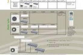 fujitsu air conditioning wiring diagram wiring diagram fujitsu aou36rlxfz installation manual at Fujitsu Mini Split Wiring Diagram