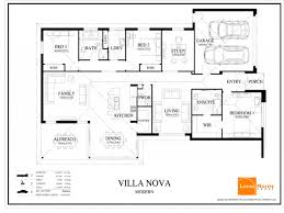 charming modern house floor plans 26 fine 83 for plan with