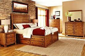 bedside lamps target excellent bedside lamps target wood furniture and wooden floorodern lamps bedroom