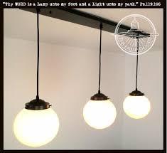 large lighting fixtures.  Large Winterport Glass CHANDELIER Light Rectangular Trio  The Lamp Goods With Large Lighting Fixtures