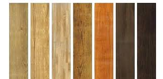 glamorous pvc flooring that looks like wood floor