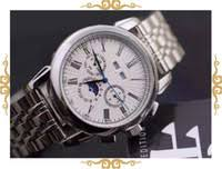 where to buy popular watch brands for men online where can i buy cheap popular luxury brand watches for men grand complications perpetual calendar watch automatic watch mens dress