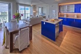 Luxury Rentals Miami Beach