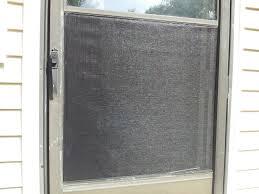 sliding screen door replacement. Sliding Screen Door Parts Larson Storm Handle Set Glass Insert Problems Replacement N